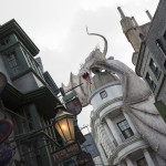 Diagon Alley_3