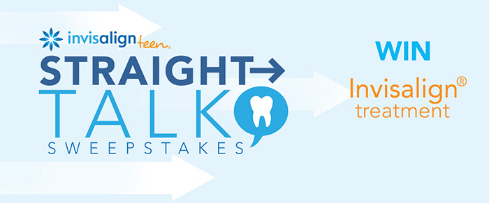 Straight Talk Sweepstakes